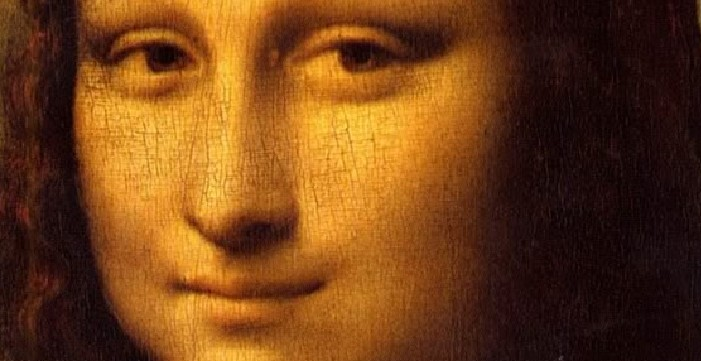 How Much for the Mona Lisa France Considers Sale to Ease its National Debt