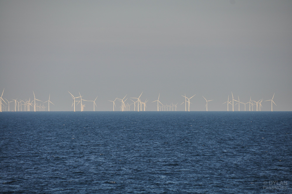 China: Renewable Energy Goal Missed for First Time