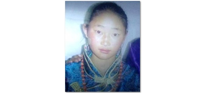 Tibetan teenage woman becomes 135th self immolator in protest of Chinese rule