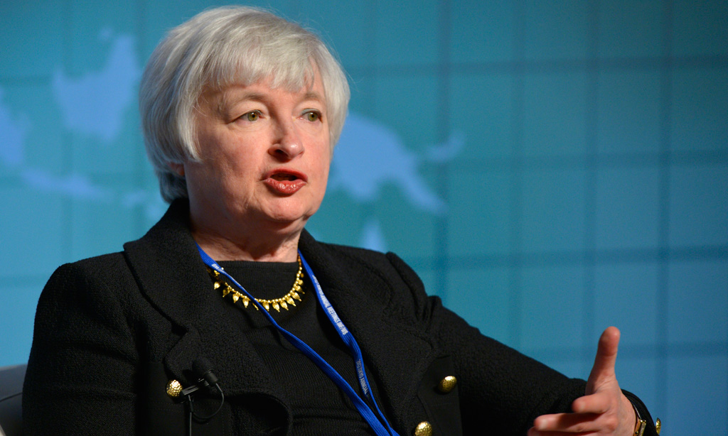 The Fed's New Year's resolutionThe Fed's New Year's resolutionThe Fed's New Year's resolutionThe Fed's New Year's resolutionThe Fed's New Year's resolutionThe Fed's New Year's resolutionThe Fed's New Year's resolution