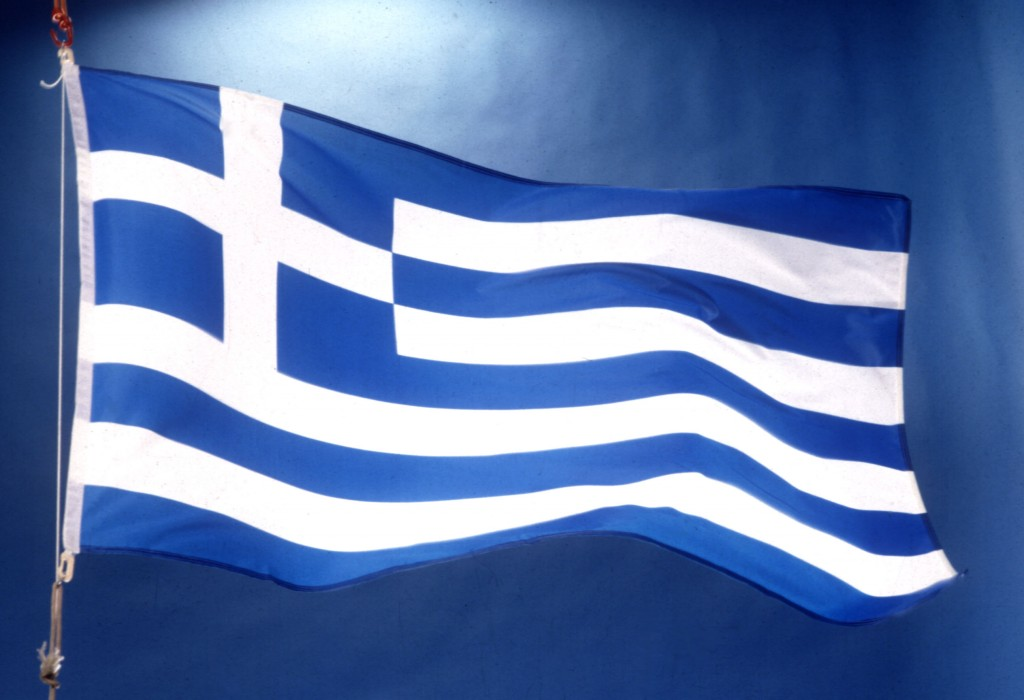 Greece: Do elections change anything?
