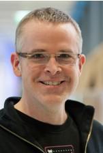 Rick Schifferstein