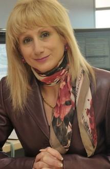Dr. Linda Pagani