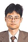 Dr. Keichi Edagawa
