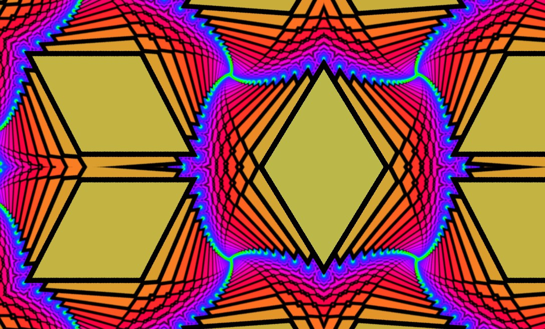 Create Realtime Patterns