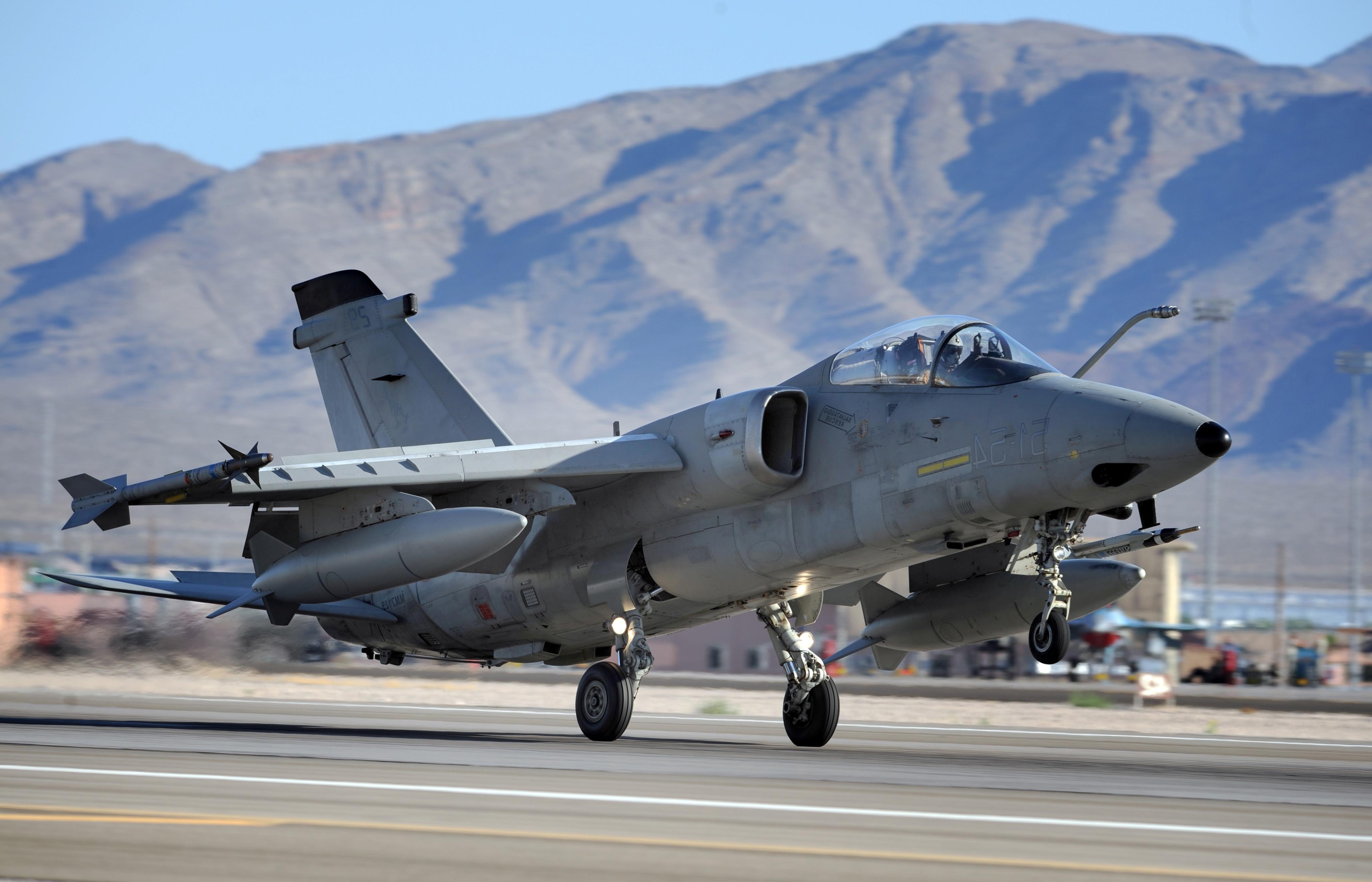 Will Italy Bomb Iraq