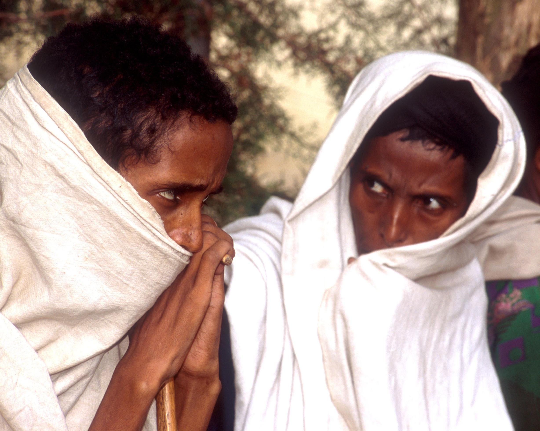 tuberculosis in Ethiopia