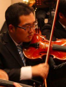 Jinhyuk Yun