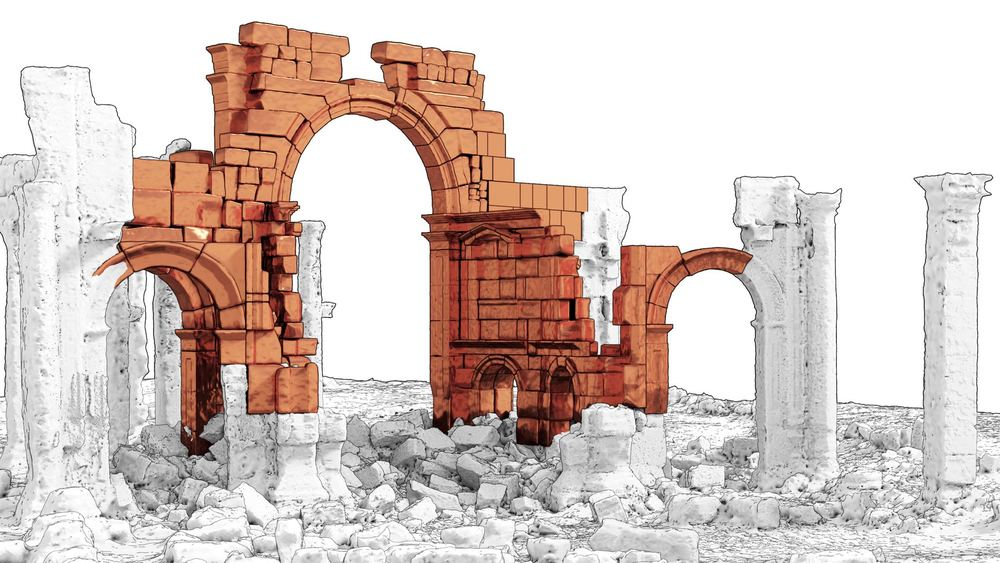 digitalarchaeology.org.uk
