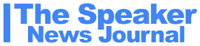 The Speaker News Journal